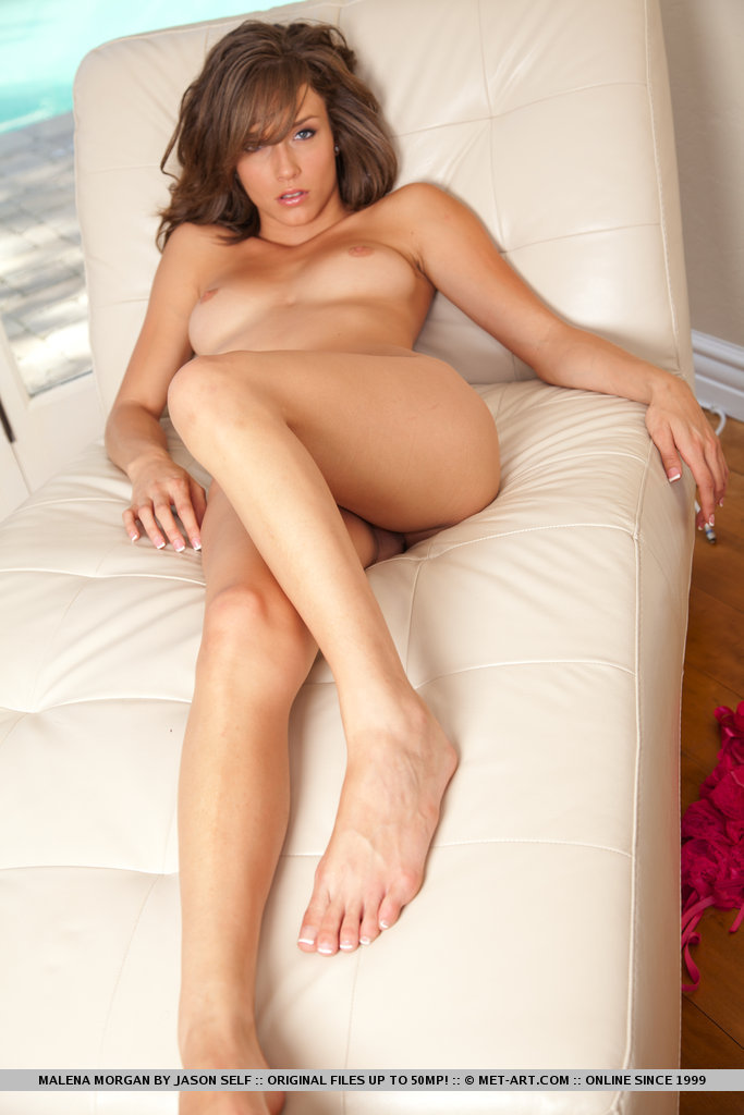 malena-morgan-pink-nighty-nude-metart-15