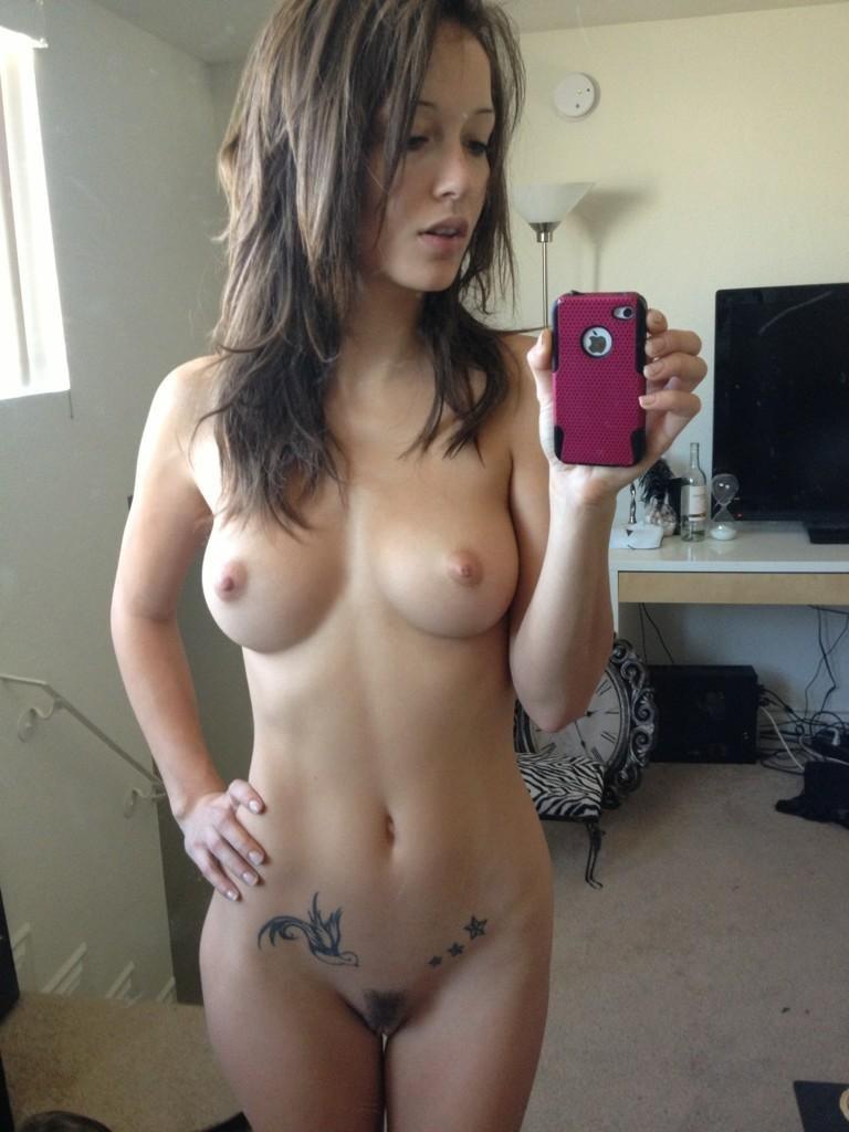 malena-morgan-selfshot-nude-03