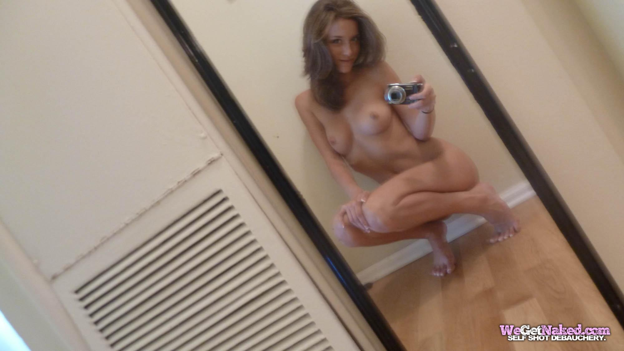 index of nude