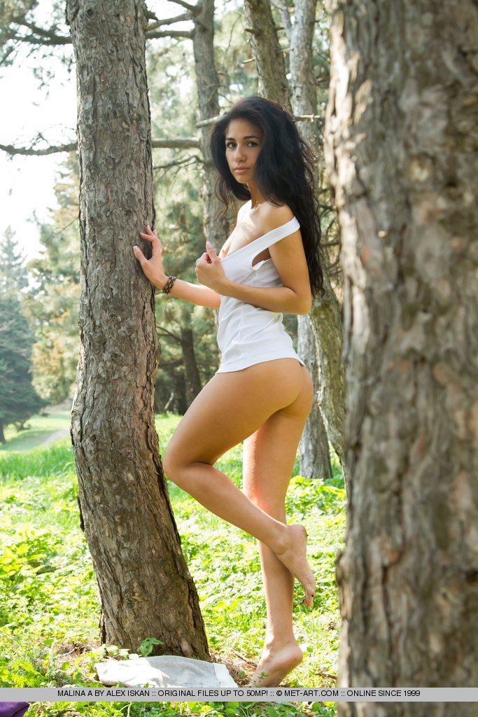 malina-a-woods-naked-metart-11