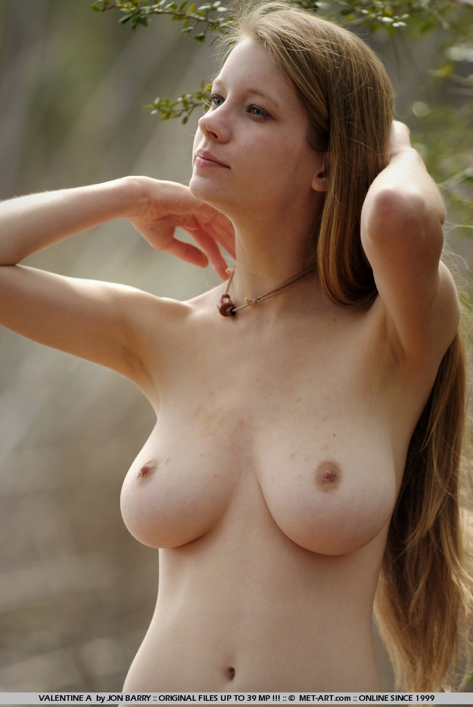 indian womens nude boobs