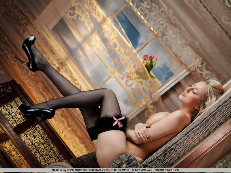 millis-a-body-&-stockings-met-art-15