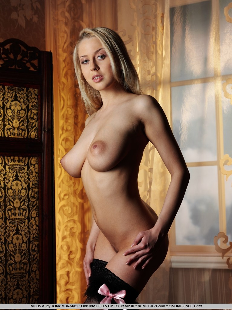 millis-a-body-&-stockings-met-art-17