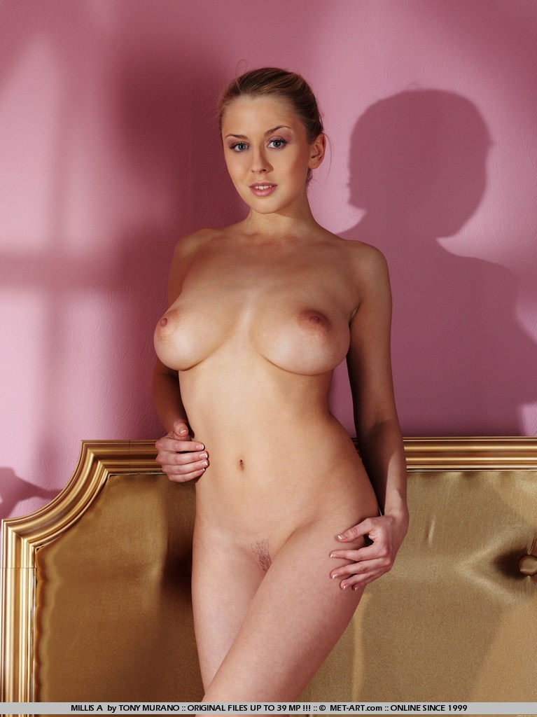 millis-a-boobs-blonde-bedroom-metart-18