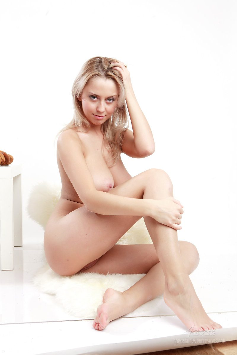millis-boobs-milk-cookies-pretty4ever-03
