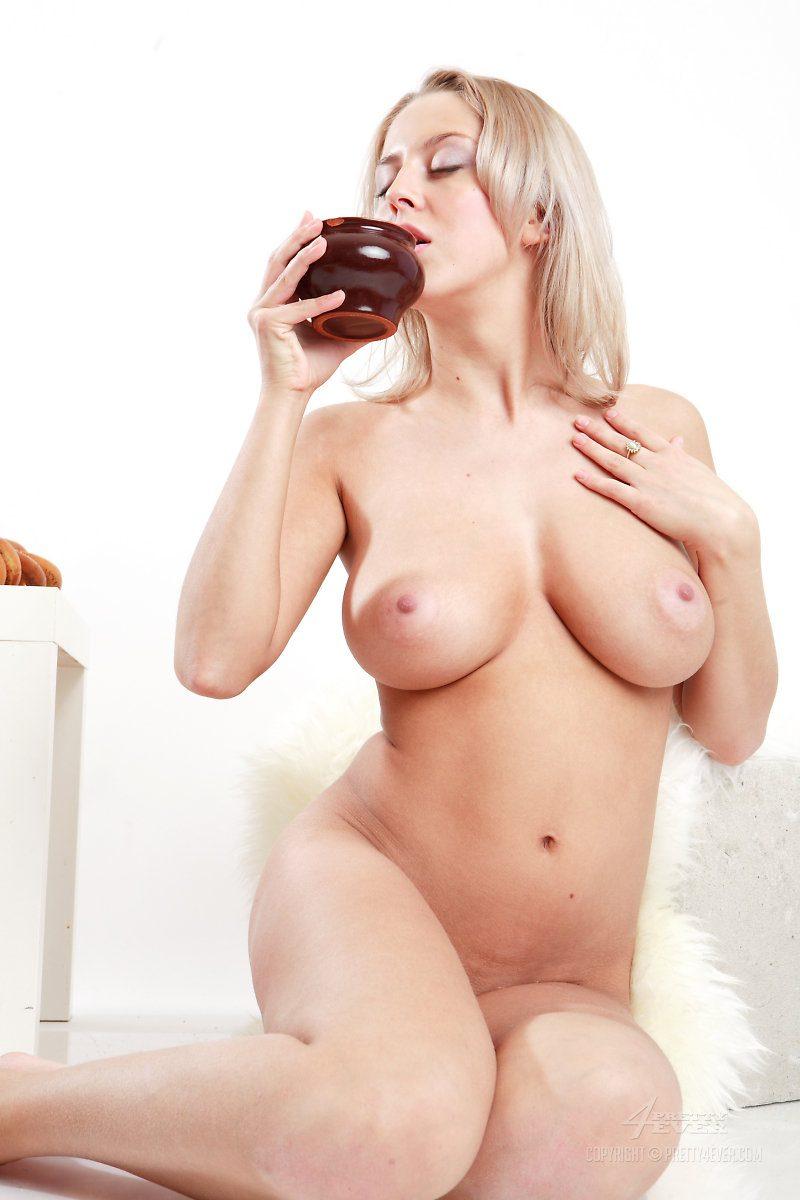 millis-boobs-milk-cookies-pretty4ever-09