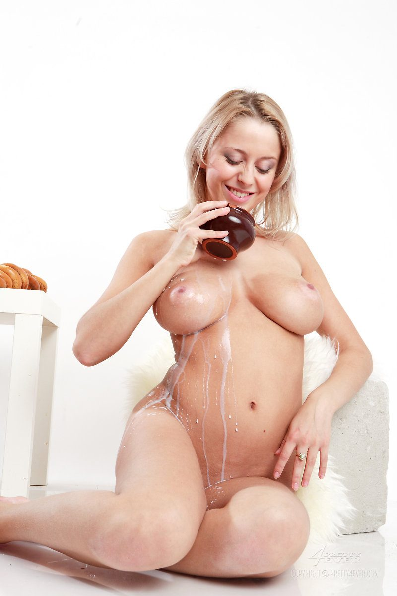 millis-boobs-milk-cookies-pretty4ever-10