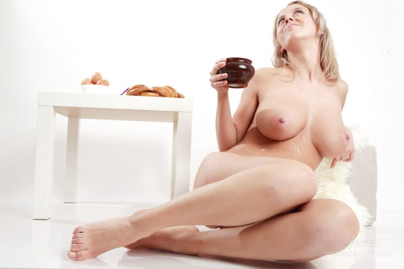 millis-boobs-milk-cookies-pretty4ever-16