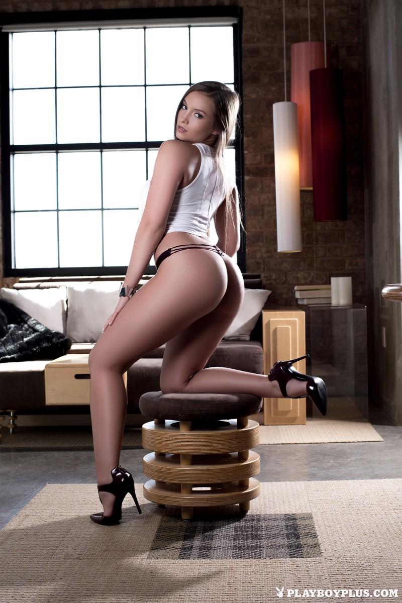 mandy-kay-high-heels-nude-playboy-05