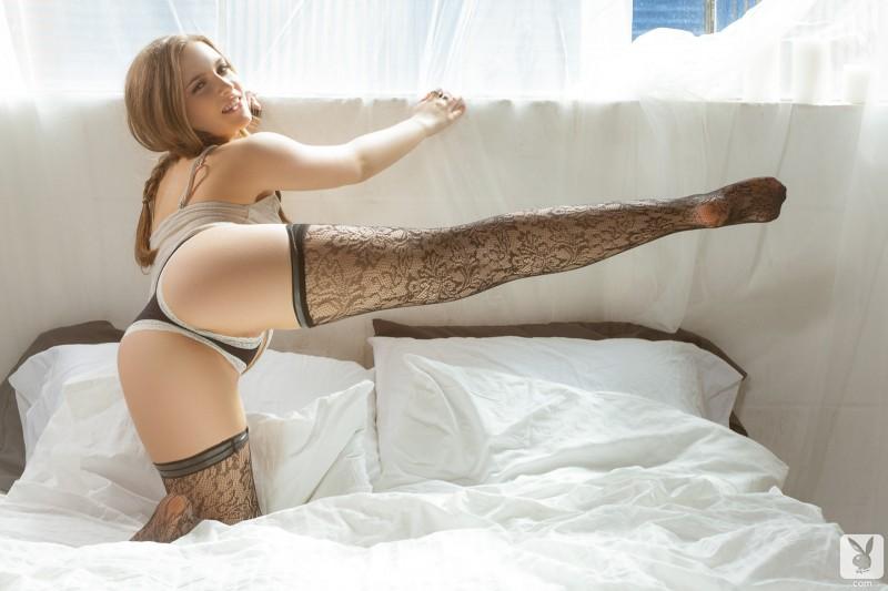 mandy-kay-stockings-playboy-07