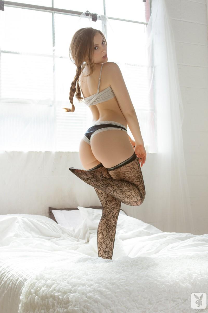 mandy-kay-stockings-playboy-09