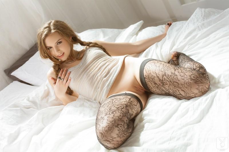 mandy-kay-stockings-playboy-18