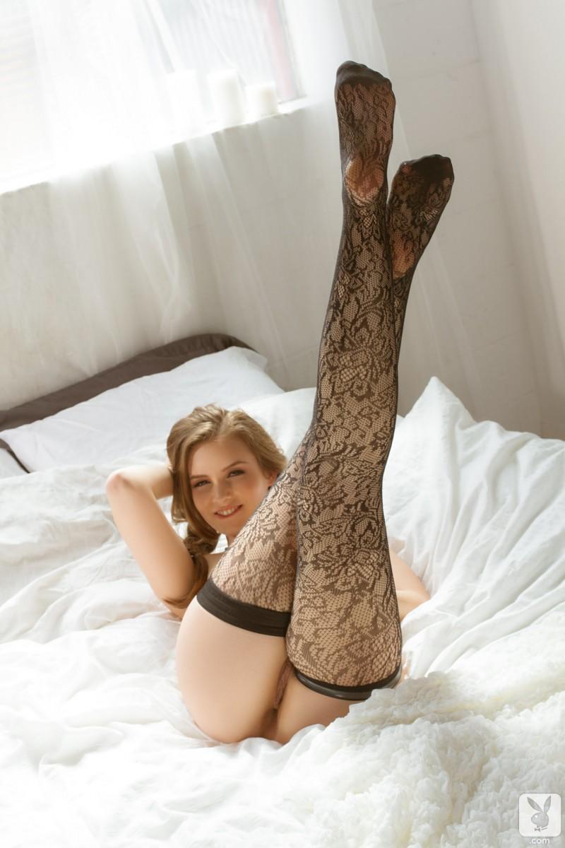 mandy-kay-stockings-playboy-27