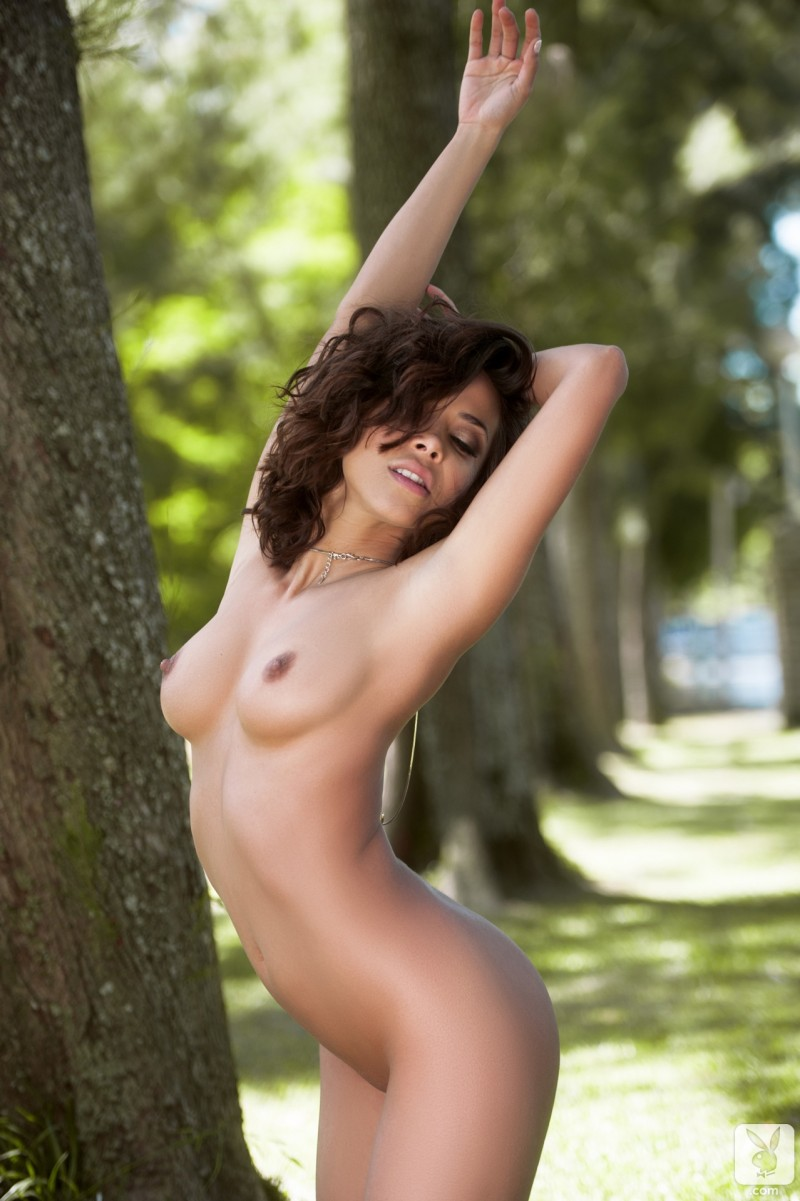 marga-cifuentes-shorts-nude-playboy-17