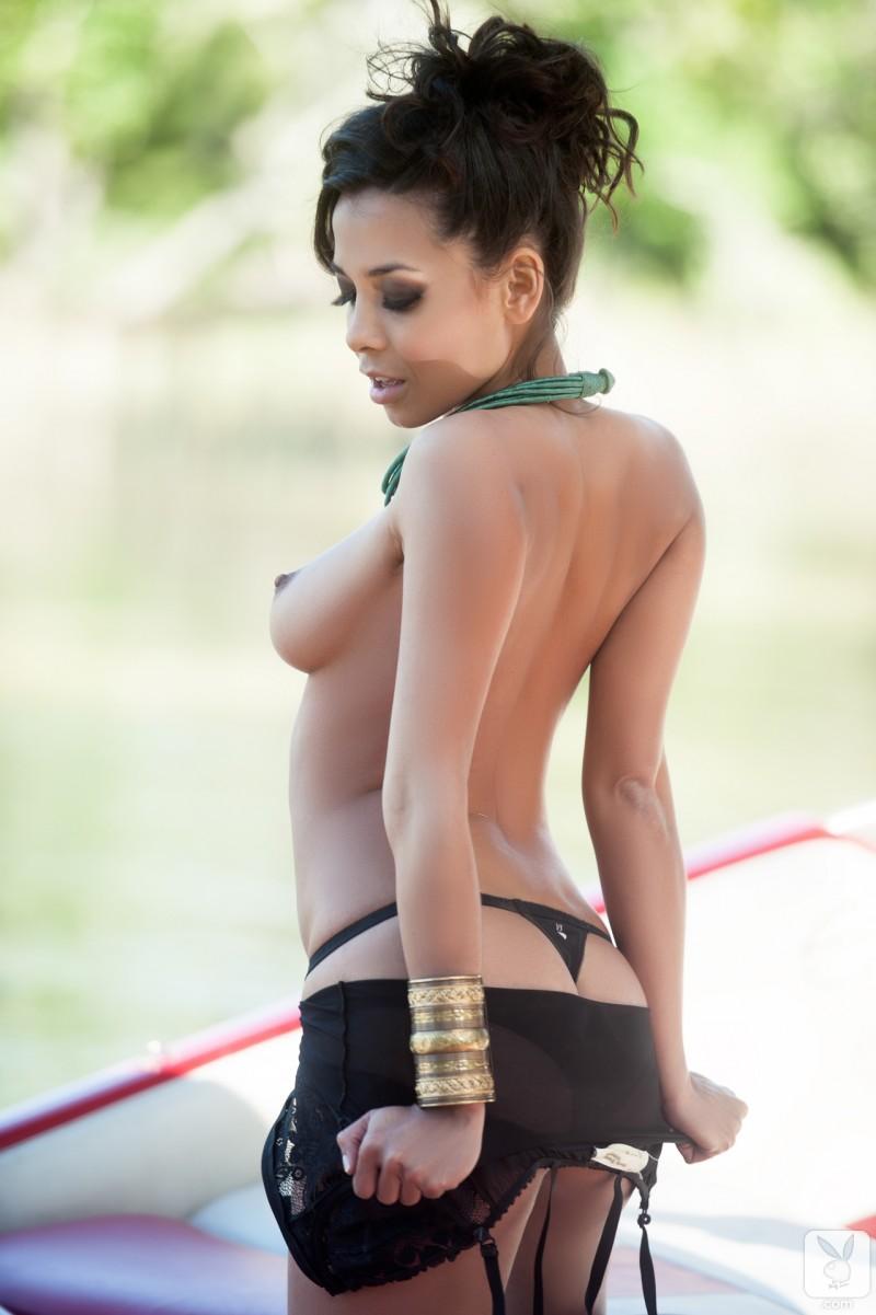 marga-cifuentes-nude-playboy-11