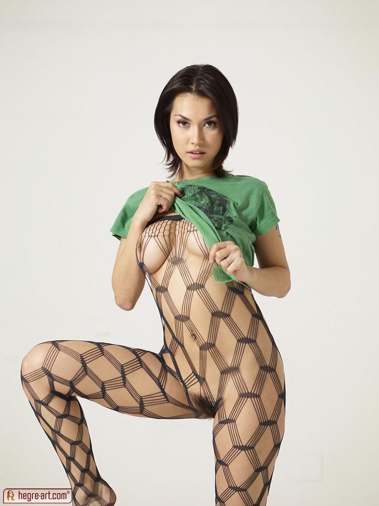 maria-ozawa-bodystocking-hegre-art-12