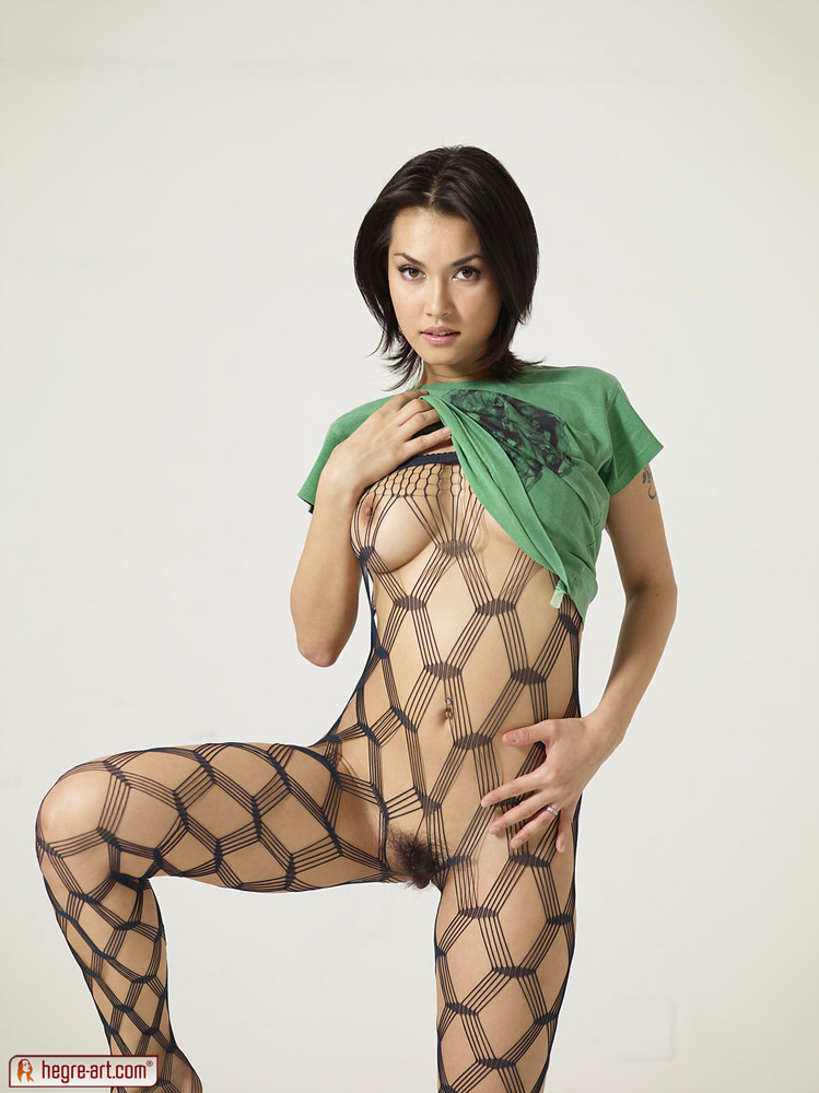 maria-ozawa-bodystocking-hegre-art-13
