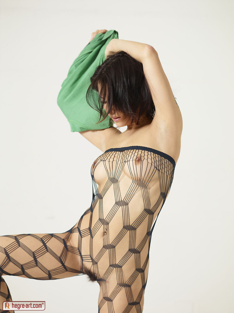 maria-ozawa-bodystocking-hegre-art-15