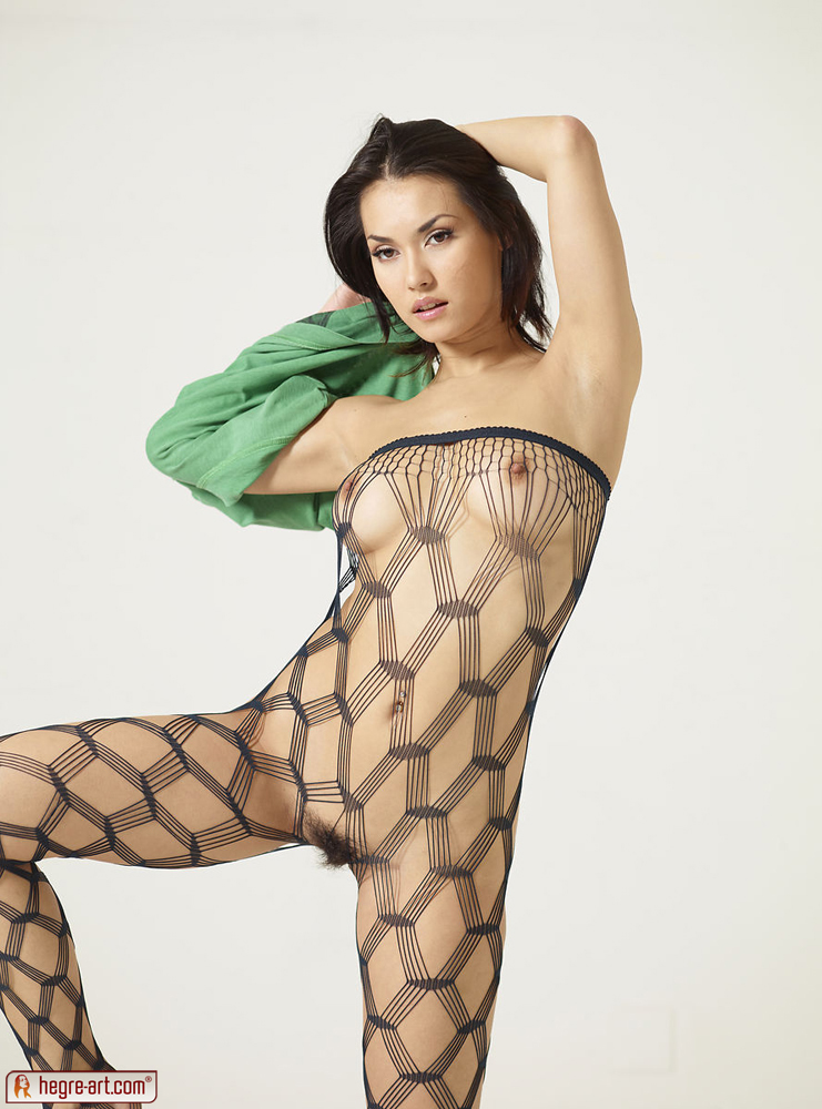 maria-ozawa-bodystocking-hegre-art-16