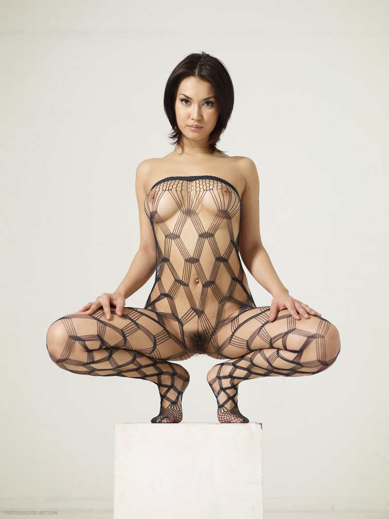 maria-ozawa-bodystocking-hegre-art-17