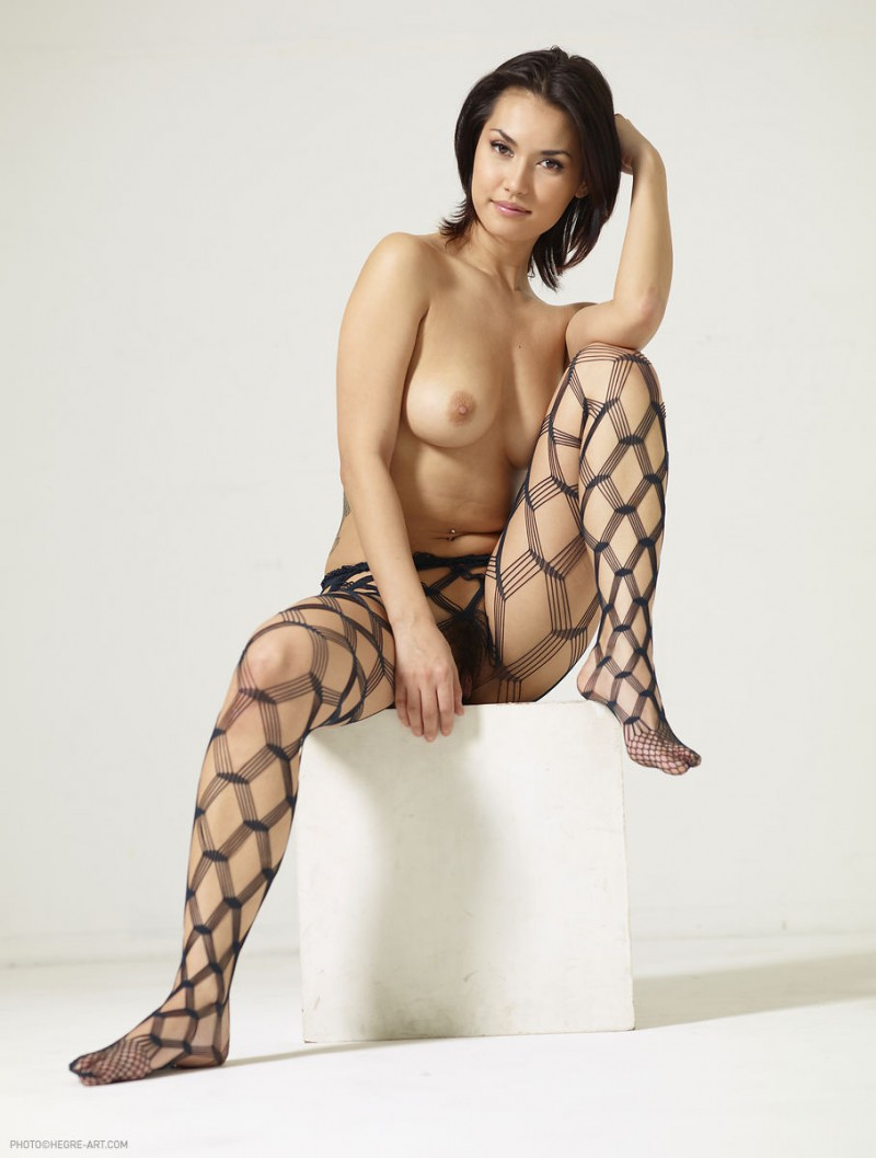 maria-ozawa-bodystocking-hegre-art-20