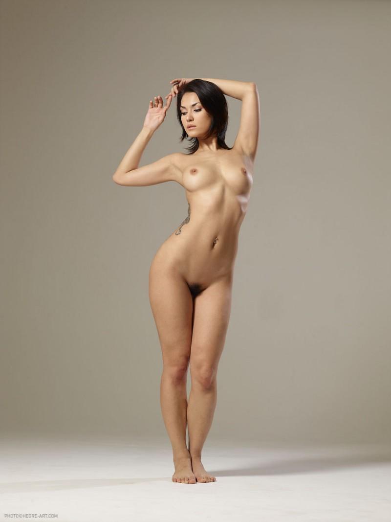 maria-ozawa-nude-02