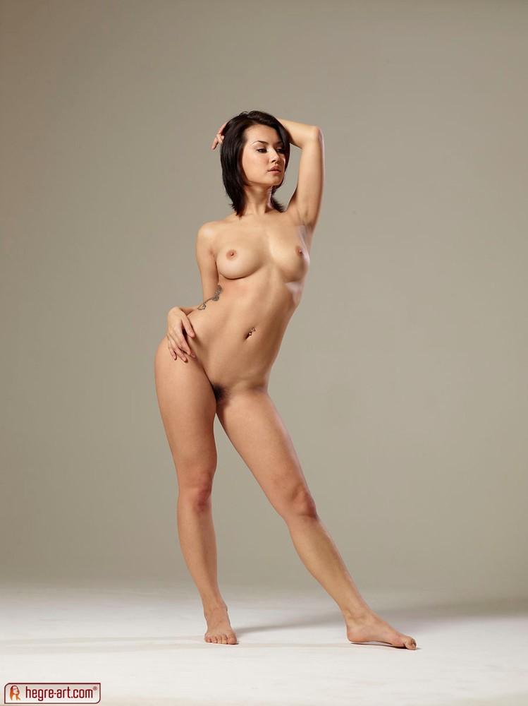 maria-ozawa-nude-03