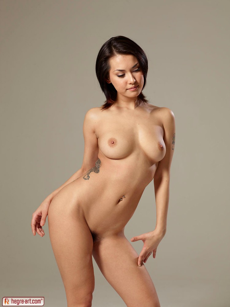 sexy china girl naked pic