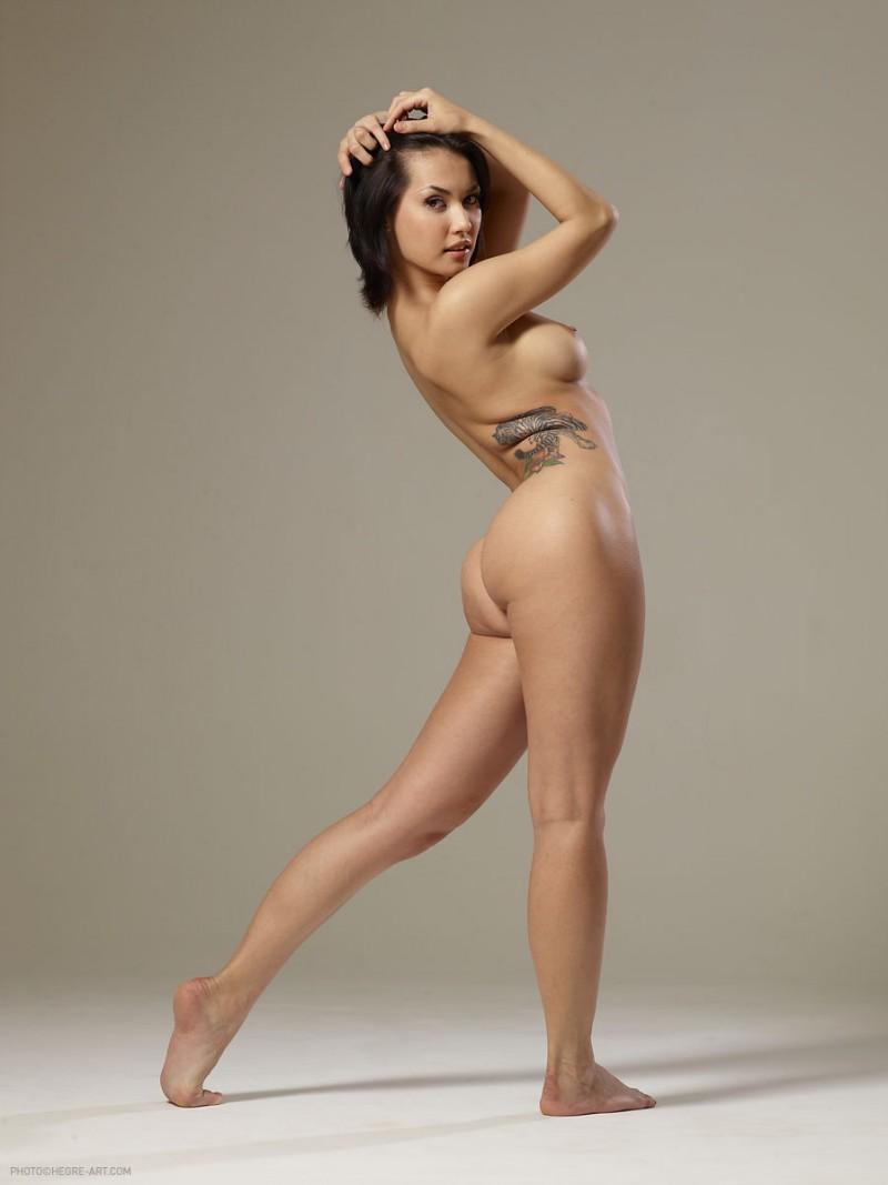 maria-ozawa-nude-12