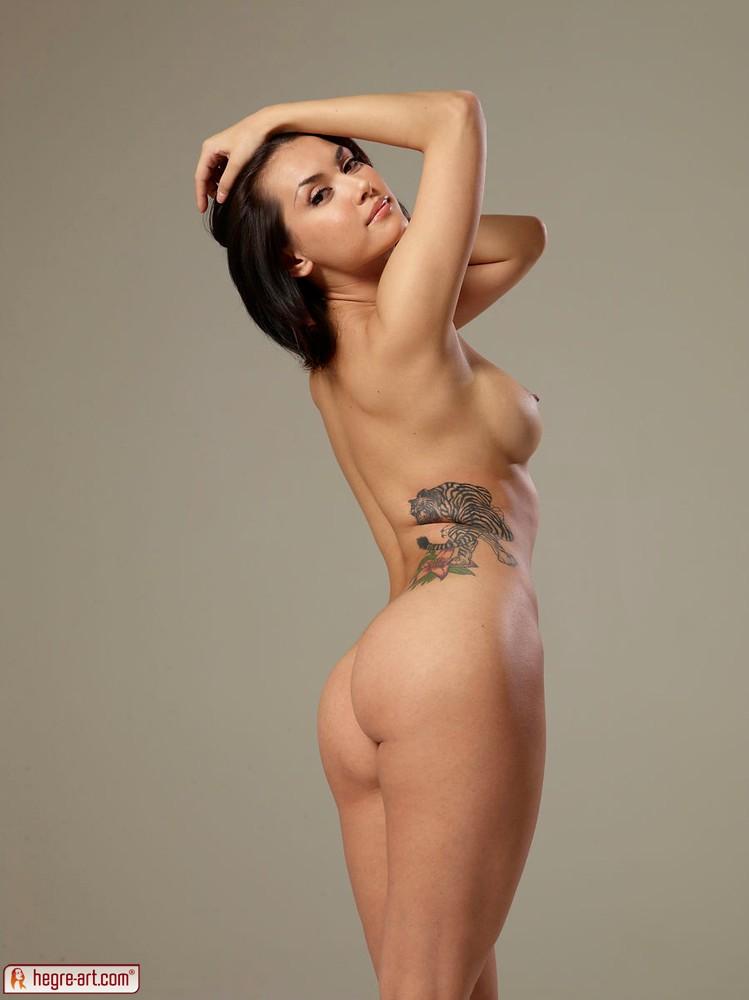 maria-ozawa-nude-15