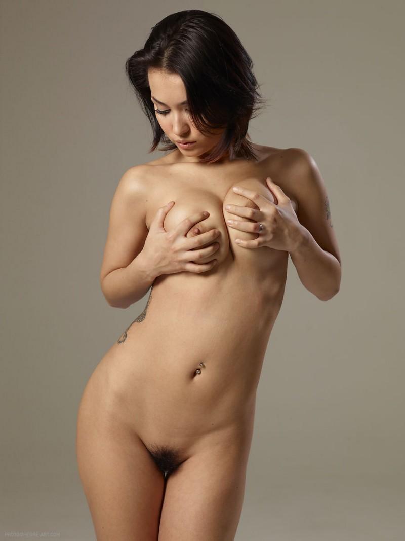 maria-ozawa-nude-16