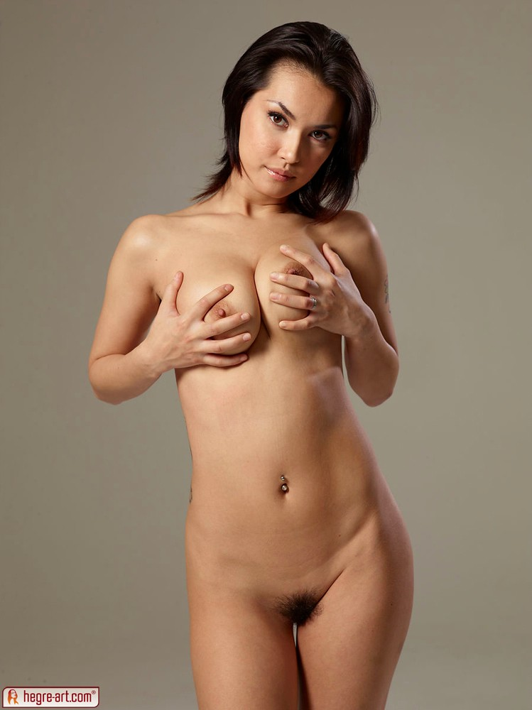 Consider, Maria ozawa hot nude sex really. All