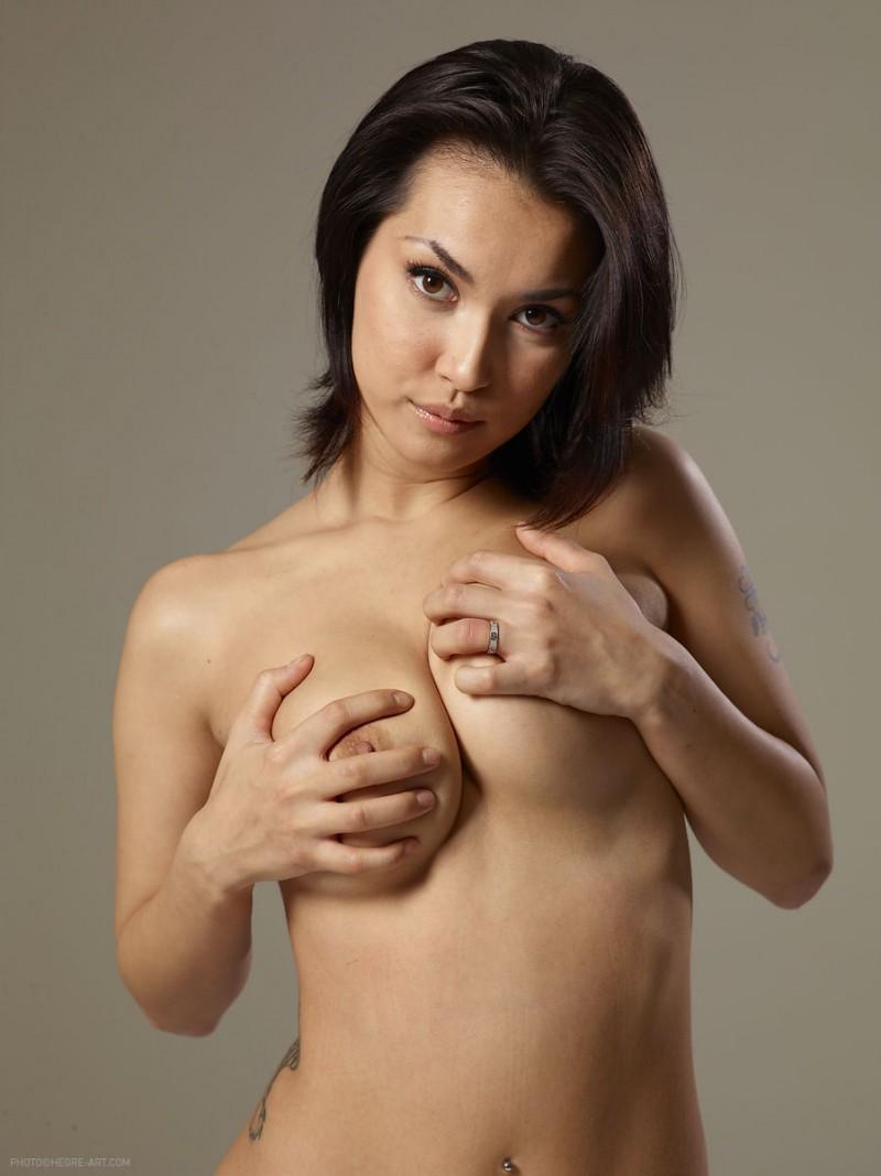 maria-ozawa-nude-20