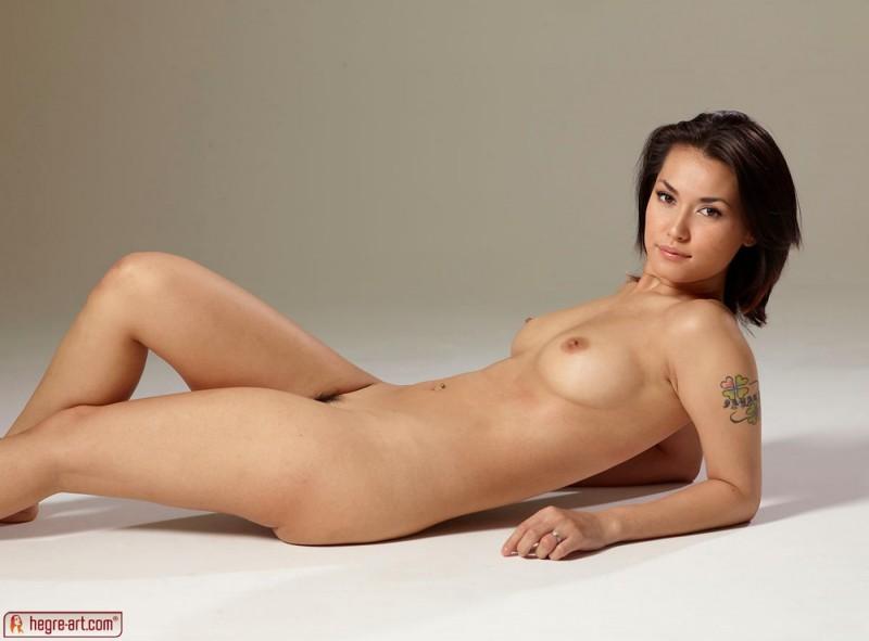maria-ozawa-nude-24