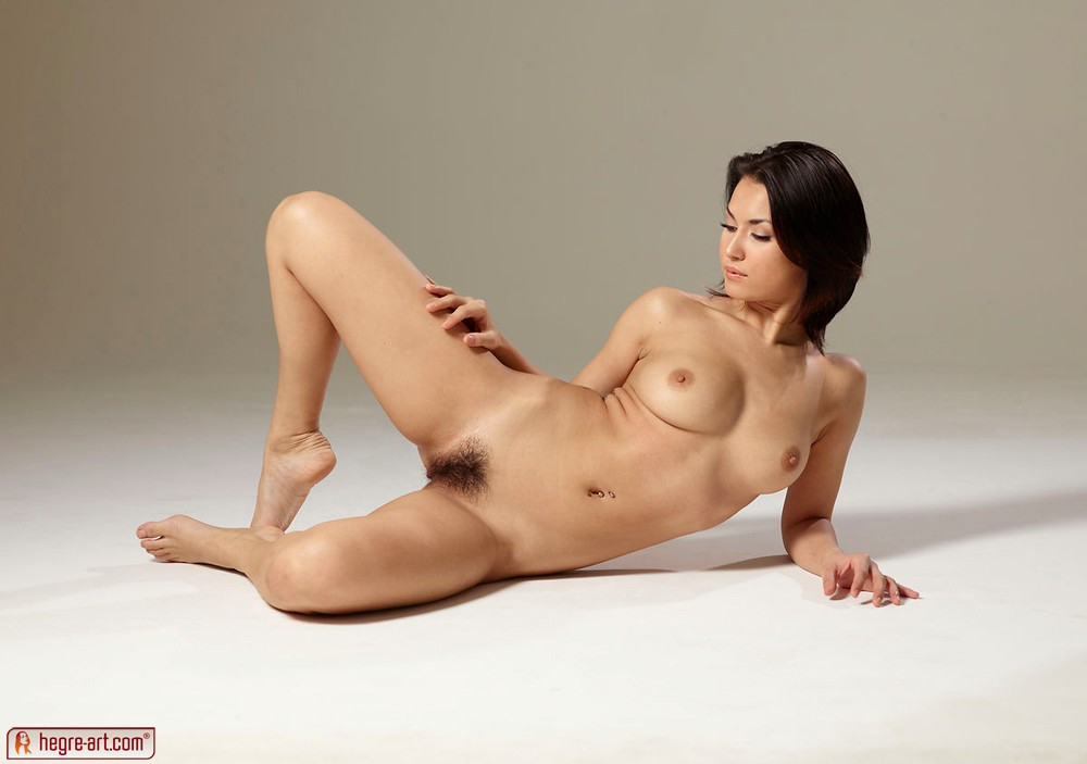 Remarkable, maria ozawa naked precisely know