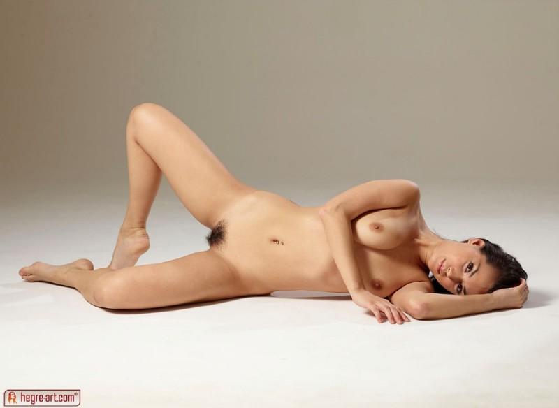 maria-ozawa-nude-27