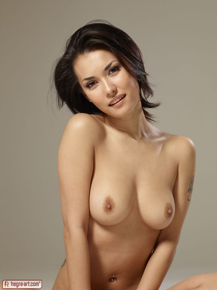 Beautiful Maria Ozawa Has An Amazing Bod
