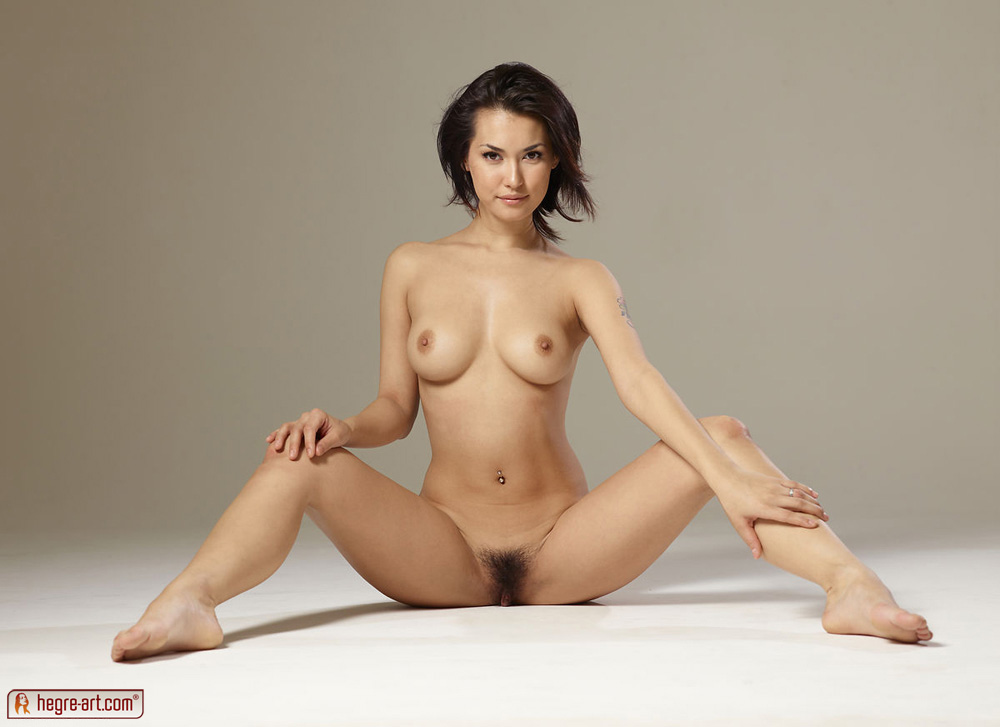 Linda friday maria ozawa in action nude pussy gal