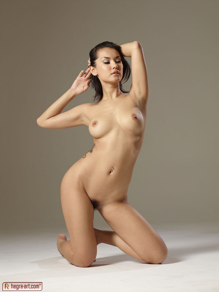 maria-ozawa-uncensored-15