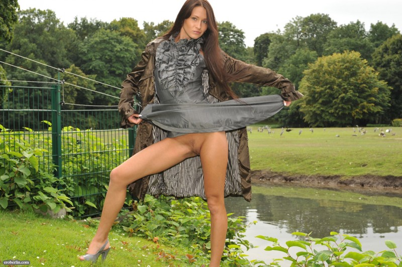 maria-flash-in-public-eroberlin-05