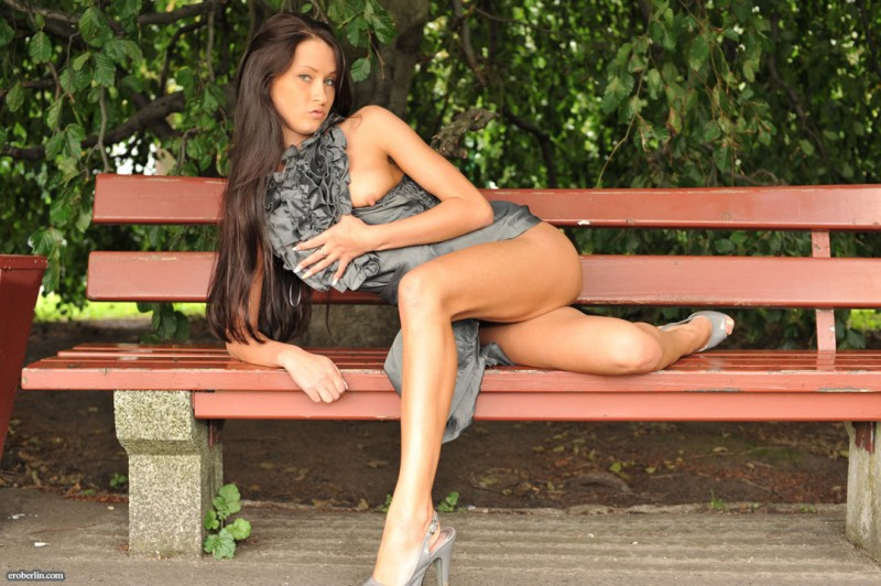 maria-flash-in-public-eroberlin-12