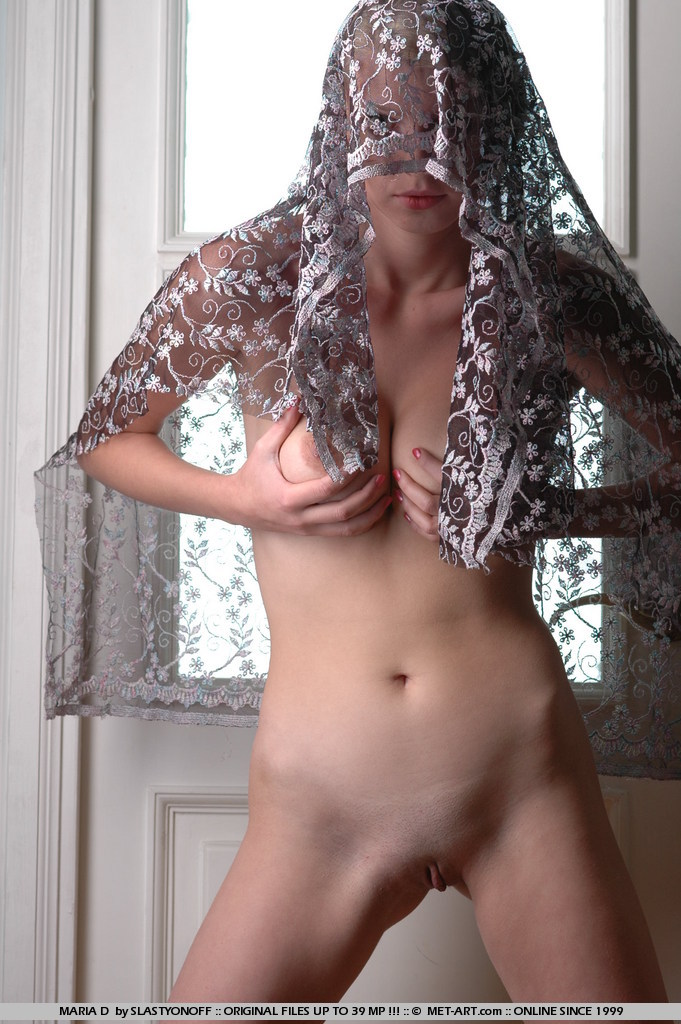 maria-d-blonde-tits-nude-veil-metart-03