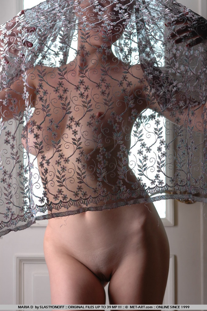 maria-d-blonde-tits-nude-veil-metart-10