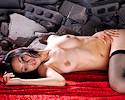 maria_ozawa2