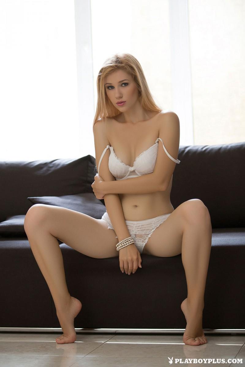 marianna-merkulova-nude-white-lingerie-playboy-04