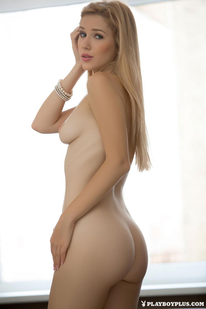 marianna-merkulova-nude-white-lingerie-playboy-18