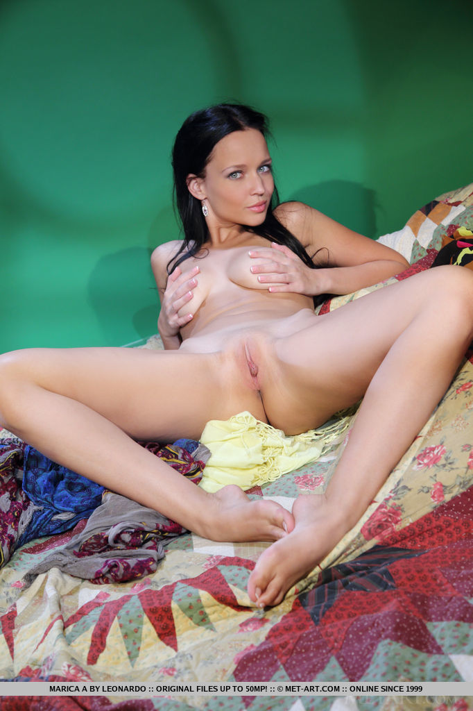 marica-a-black-panties-brunette-metart-10