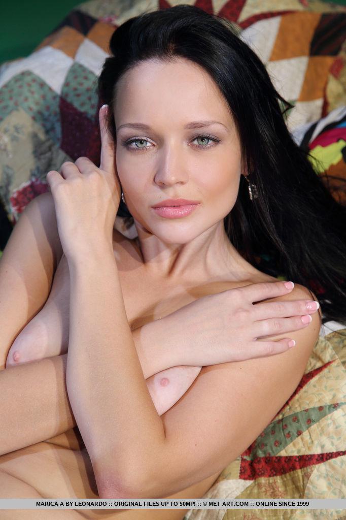 marica-a-black-panties-brunette-metart-18