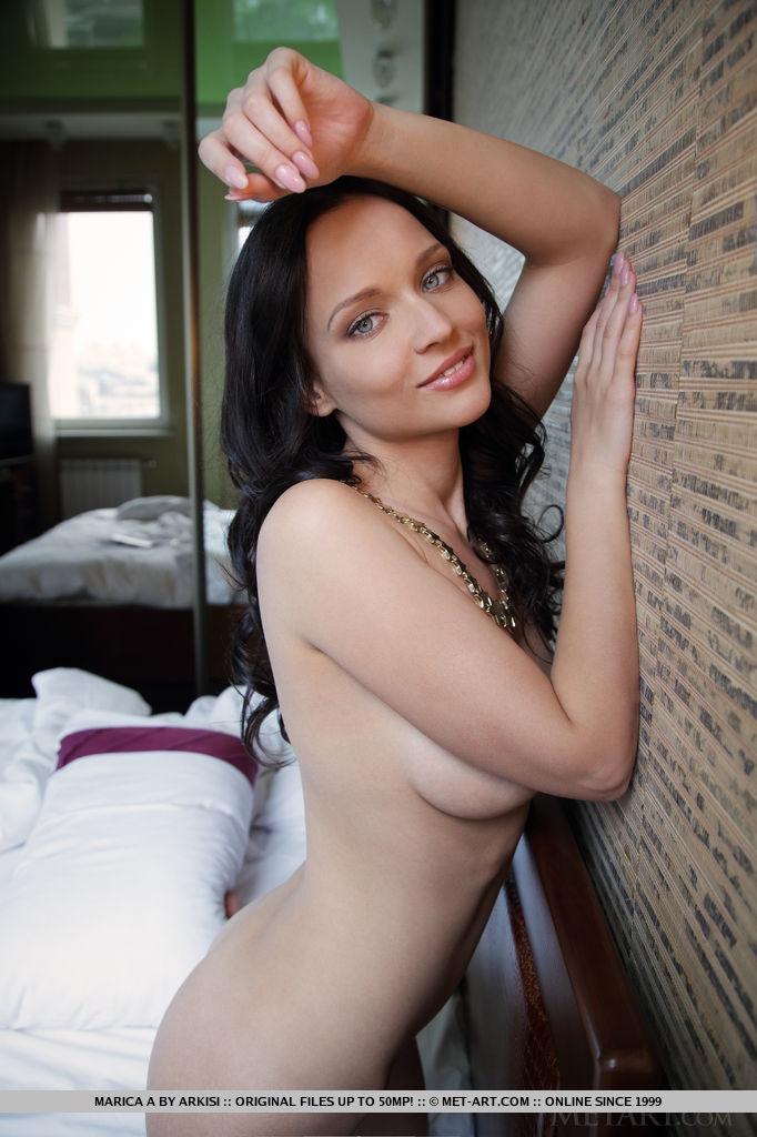 marica-a-bathrobe-bedroom-nude-metart-07