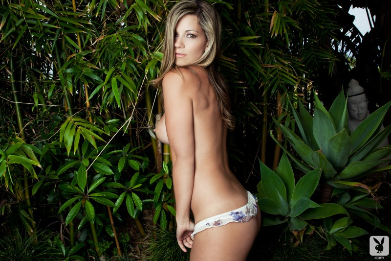 marie-larson-bikini-playboy-11